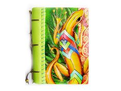 Agenda hecha a mano Straightener, Beauty, Day Planners, Beauty Illustration