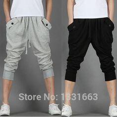 Homens-Shorts-Bermuda-Masculina-Masculino-Moleton-Masculino-Moletom-calças-Cortos-Shorts.jpg_640x640.jpg (500×500)
