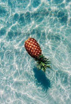 Sharing our pineapple love, from Ke mana Jewelry www.kemanajewelry.com