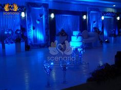 Wedding Management -Budget Base Wedding Packages Food and Catering,Wedding Budgeting,Theme Setup,Stage decoration,Light and Sound,Videography and Photography. Scenario Wedding Company helps you to make your wedding unique. Call: 9946490001 0484-6005652