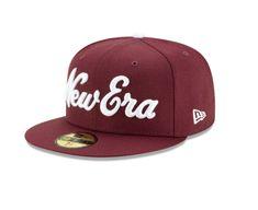 Collaboration 9FIFTY BMX Black Cap Hat BMX Silhouette Free Size New NEW ERA E.T