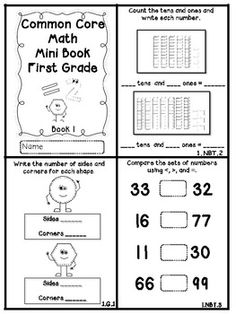 Pet Theme Word Problems: 3 Digit Addition (First Grade
