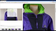 eBay clothing sales update #2- What clothing is selling and how I make m...