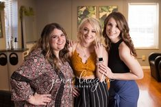 Meet the Ladies of House of Hair, Morgantown WV Grand Opening Party, Body Waxing, Brazilian Blowout, Salon Services, Hair Painting, Beauty Industry, Latest Hairstyles, Just Amazing, Balayage Hair