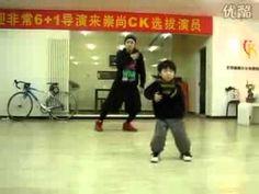 kid dance - kid dancers - kid dance songs - kid dance videos - kid dancing