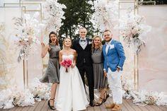 Bridesmaid Dresses, Wedding Dresses, Fashion, Bride Maid Dresses, Bride Gowns, Wedding Gowns, Moda, La Mode, Weding Dresses