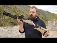 Умное ружье Калашников ULTIMA и дробь-тест Security Tools, Top Videos, Guns, Weapons, Weapons Guns, Weapons Guns, Weapon, Revolvers, Rifles