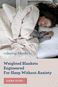 Get your Calming Blanket today and rediscover a good night's sleep! Our weighted blanket was designed to help with stress and troubled sleep. snuggle blanket, snuggie, the comfy, the comfy blanket, the comfy com, thecomfy, couch blanket, thick blanket, ultimate blanket, fleece blanket, oversized fleece blanket, over sized blanket, super fleece, tv blanket ,snuggie australia, thick snuggie blanket, the comfy, the comfy blanket, huggle, cozy blanket, best blanket, the comfy, tv blanket, comfy Couch Blanket, Snuggle Blanket, Weighted Blanket, Make Money Blogging, How To Make Money, Comfy Blankets, Sleepless Nights, Instagram Influencer, Christmas Activities