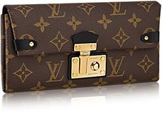 Louis Vuitton Fall Winter 2015 2016 Bags and Wallets | Lollipuff