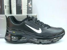 http://www.airmaxshoes.org/nike-air-max-2006-leather-black-white-p-7.html?zenid=l14ilpfsktb7qj5u28ts16qbg2 Only  #NIKE AIR MAX 2006 LEATHER BLACK WHITE  Free Shipping!