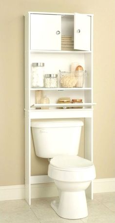 Small Bathroom Storage Shelves 16 resourceful ways to add more storage to your bathroom | ikea