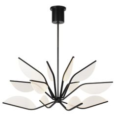 Visit Circa Lighting for New Introductions in Ceiling Lights. Bathroom Chandelier, Hanging Chandelier, Chandelier Ceiling Lights, Ceiling Fan, Wall Lights, Chandeliers, Closet Lighting, Foyer Lighting, Shop Lighting