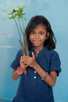 A member of Yves Rocher's Plant for the Planet tribe! #plantfortheplanet #yvesrocher