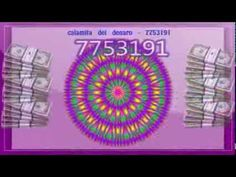 Musica molto potente per attirare il denaro - YouTube