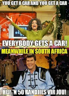 Hahahaha Afrikaanse Quotes, Meanwhile In, Funny Laugh, Super Powers, Funny Cute, Laugh Out Loud, South Africa, Funny Pictures, Lol