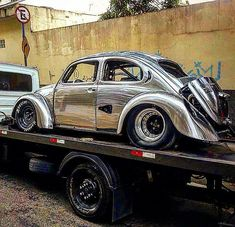 New cars motorcycles png ideas Jetta A4 Tuning, Vw Rat Rod, Kdf Wagen, Hot Vw, Vw Classic, Vw Cars, Buggy, Vw Volkswagen, Vw Beetles
