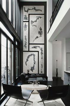 5337 best home office decor ideas images home office decor home rh pinterest com