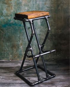 Fascinating Useful Tips: Industrial Lamp Interior industrial chic kitchen.Indust… Fascinating Useful Tips: Industrial Lamp Interior industrial chic kitchen. Industrial Design Furniture, Metal Furniture, Kitchen Furniture, Vintage Furniture, Cool Furniture, Furniture Design, Furniture Ideas, Furniture Stores, Luxury Furniture