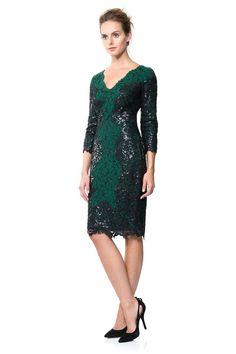 8 Best Dresses images  4b632506fc06