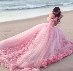 pink pastel aesthetic