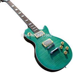 210.32$  Buy here - http://aliv9g.worldwells.pw/go.php?t=32752882854 - hot   LP Electric Guitar,59  Reissue, R9 Figured Maple Top, High Quality Free Delivery 210.32$