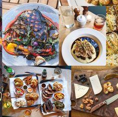 Portland's Best New Restaurants of 2015 | Portland Monthly