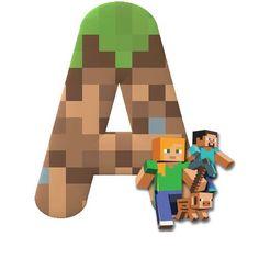 Risultati immagini per free printable chevron banner minecraft Lego Minecraft, Minecraft Posters, Minecraft Characters, Minecraft Crafts, Minecraft Skins, Minecraft Buildings, Minecraft Creations, Minecraft Memes, Minecraft Ideas