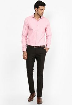 Men 39 s guide to perfect pant shirt combination pinterest for Shirt and pants color combinations