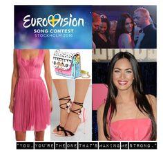 eurovision 2007 ukraine lyrics