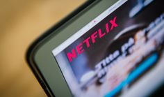 In case you haven't noticed, Netflix is taking over the world. With dozens of new titles each month, a growing vault of original content, and increasing popularity among Millennials who would rather have television and movies at their fingertips than