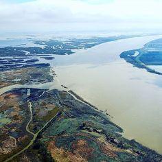 31 Best Mississippi River Delta images | Blues, Mississippi