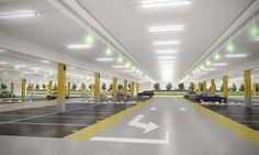parking-atlantis2