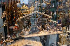 Christmas in Munich Men Necklace, Bracelet Designs, Munich, Christmas Gifts, Unique Jewelry, Women, Xmas Gifts, Christmas Presents, Costume Jewelry