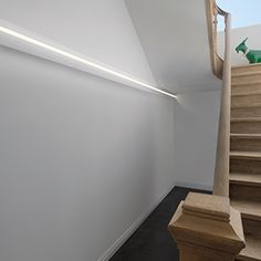 c351 boat lighting coving. can also be used as a downlighting coving or to create indirect lighting visit our online shop for fantastic range of modern uplighting c351 boat r