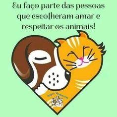 EU TAMBÉM, E VC? <3 <3 <3 #petmeupet #filhode4patas #maedepet #maedecachorro #paidecachorro #cachorro #amocachorro #amoanimais