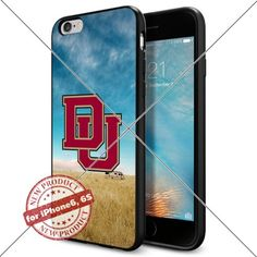 WADE CASE Denver Pioneers Logo NCAA Cool Apple iPhone6 6S Case #1102 Black Smartphone Case Cover Collector TPU Rubber [Breaking Bad] WADE CASE http://www.amazon.com/dp/B017J7L8NE/ref=cm_sw_r_pi_dp_CKvxwb0C0P4EY