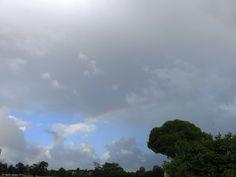 Arc-en-ciel/Rainbow_Tracy-sur-Mer (France)_2014-08-11_09h09 © Hélène Ricaud-Droisy (HRD)