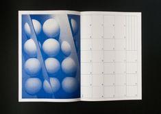 2015 Wall & Desk Calendar