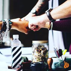 Il mattino ha l'oro in bocca!  #work #project #team #squadra #agenzia #agenziaweb #webagency #agency #clienti #lavoro #mercoledì #morning #earlymorning #may #maggio #picoftheday #bestoftheday #photoofday #milan #milano #womboit
