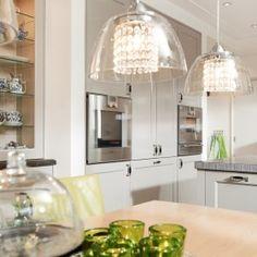 keuken_op_maat_sfeerverlichting