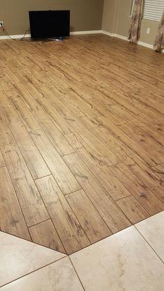 39 Best Shaw Tile Options Images Floor Wood Look Tile
