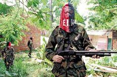 ELN tendrá secuestrado al alcalde de Puerto Melú por 3 días: Gaula | Blu Radio