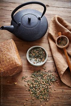 Delightfully unpretentious. There's nothing quite like a comforting cup of genmaicha green tea. (scheduled via http://www.tailwindapp.com?utm_source=pinterest&utm_medium=twpin&utm_content=post25891026&utm_campaign=scheduler_attribution)