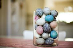 easter_craft_idea42