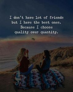 Deep meaningful friendship quotes the really best friend – Page 24 Bff Quotes, Best Friend Quotes, True Quotes, Funny Quotes, Qoutes About Best Friends, Time With Friends Quotes, Positive Quotes For Friends, Depressing Quotes, Daily Quotes
