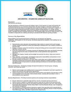 Barista Resume Cool Some Samples Of Crna Resume Here Are Useful For You Who Want To Get
