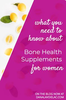 What you need to know about bone health supplements for women – Menopause Herbs For Menopause, Natural Remedies For Menopause, Menopause Diet, Menopause Relief, Menopause Symptoms, Vegetable Smoothie Recipes, Bioidentical Hormones, Chinese Herbs, Supplements For Women