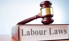DOING BUSINESS IN INDIA – LABOUR AND EMPLOYMENT LAWS Read it all here http://redalphi.com/write-ups/doing-business-in-india-labour-and-employment-laws/