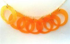 prescription_pendants | Flickr - Photo Sharing!