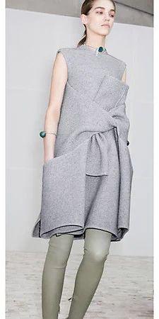 """dress"" https://sumally.com/p/1028542?object_id=ref%3AkwHNPvaBoXDOAA-xvg%3AQhwn"